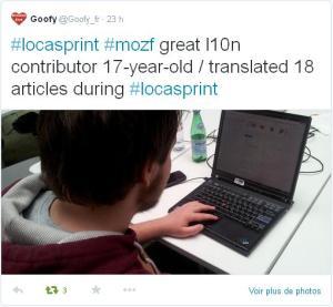 dattaz_locasprint